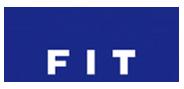 株式会社ビーフィット